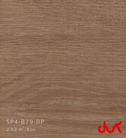 SP4-B79-BP