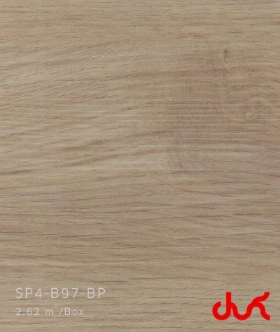 SP4-B97-BP