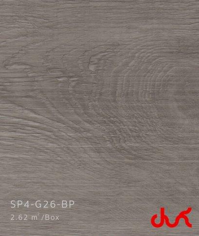 SP4-G26-BP
