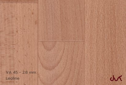 VA 45 LEOLINE 2.8 mm.