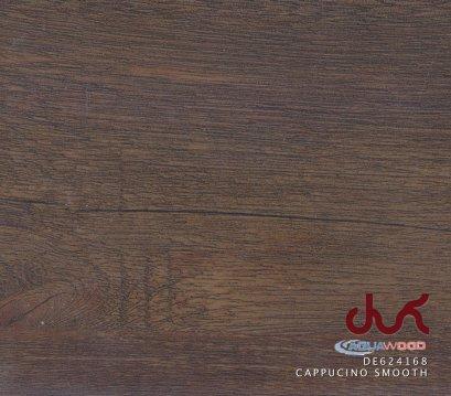 DE624168 Cappucino Smooth