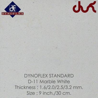 DYNOFLEX STANDARD