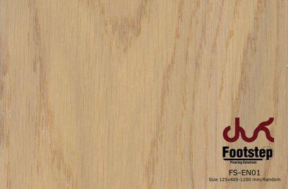 Footstep FS-EN01