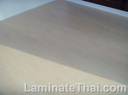 พื้นไม้ลามิเนต Laminate Galliant GL-838 และ Vanatur VF-1062