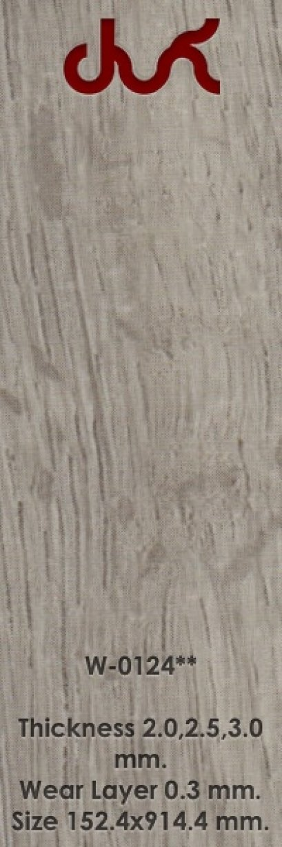 STARFLEX WOOD 2 mm.