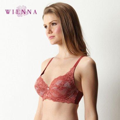 WIENNA - DB23718