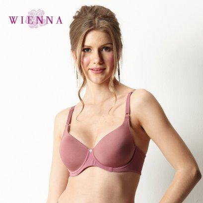 WIENNA - DB27626