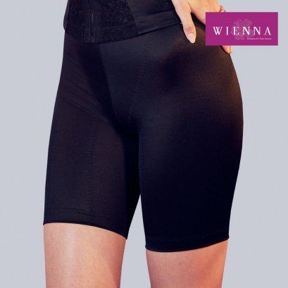 WIENNA - DG34045