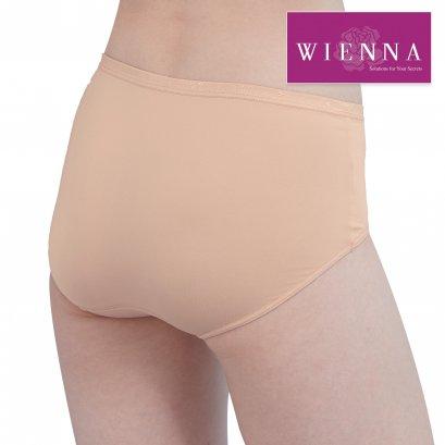 WIENNA - DU83039