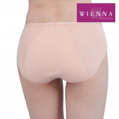WIENNA - DU83040