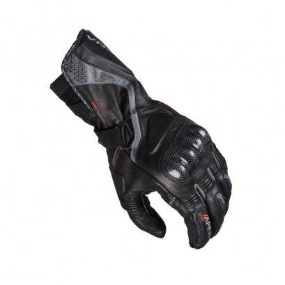 ถุงมือ Macna Apex 101 Black