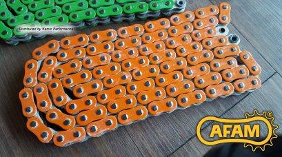 Chain A520XHR2- 120L MRS
