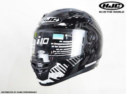HJC รุ่น i10 FEAR MC5