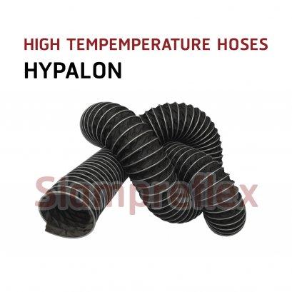 HYPALON