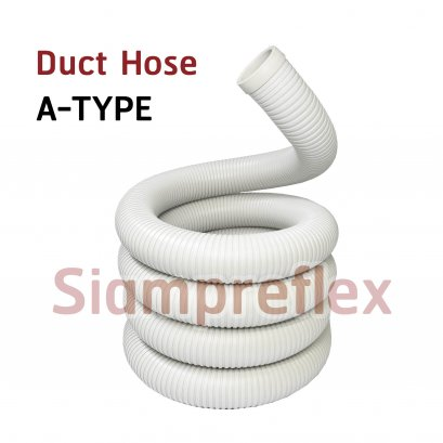 Duct Hose A-TYPE