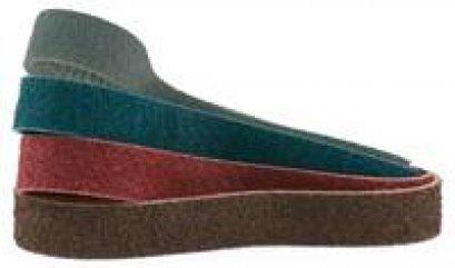 Non-woven Belt