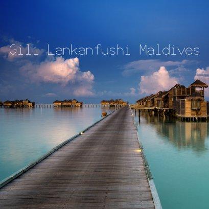 """พาชม 1 ในรีสอร์ทที่ดีที่สุดของมัลดีฟส์ """"Gili Lankanfushi"""""""