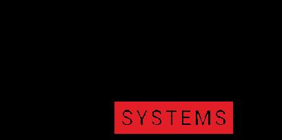 CTI system