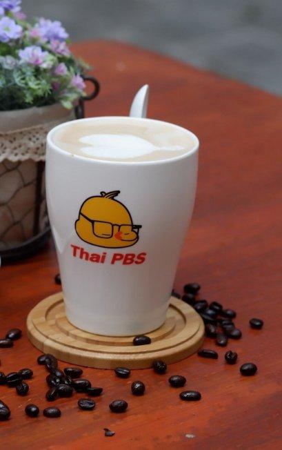 ชุดแก้วกาแฟ