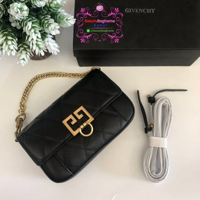 Givenchy mini bags new collection งานHiend 1:1
