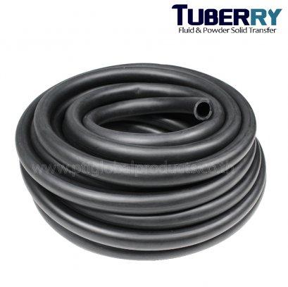 EPDM Tube 19X25 mm