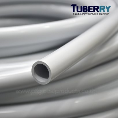 Silicone Tube Medical grade I.D 16 X O.D 21 mm
