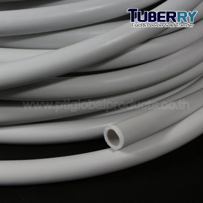 Silicone Tube Medical grade I.D10.5XO.D15.5 mm