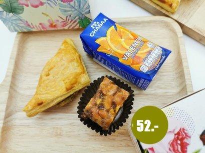 snack box  025