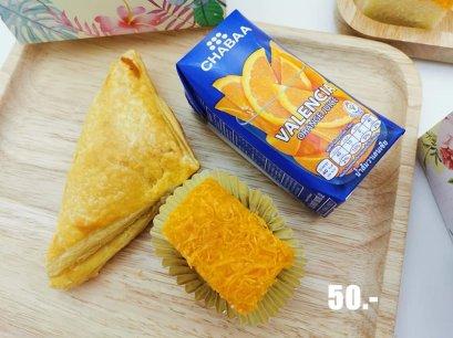 snack box  024