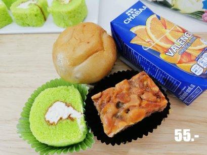 snack box  044