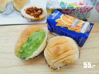 snack box  053