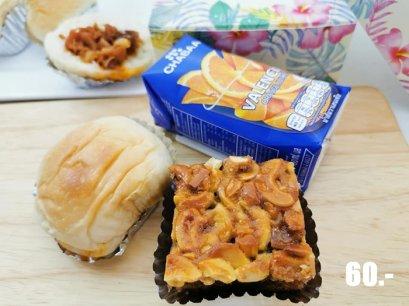 snack box  054