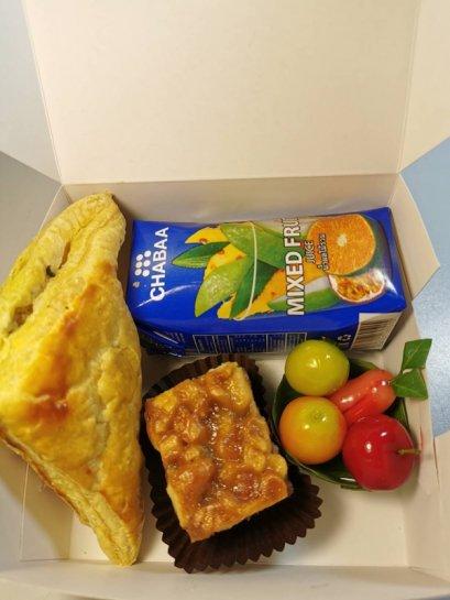 snack box 023