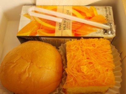snack box 008