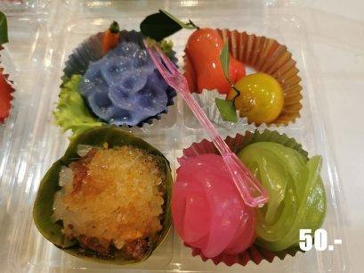 snack box  052