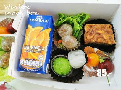 snack box  063