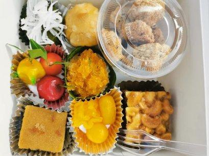 snack box  073