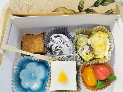 snack box  064
