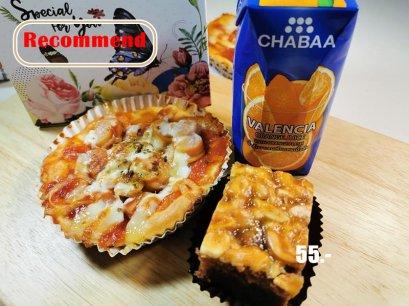 snack box 035