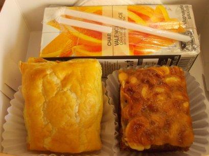 snack box 018