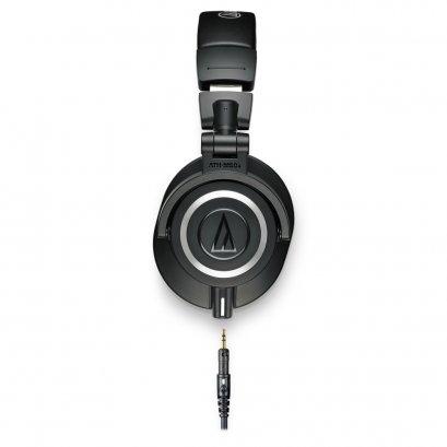 Audio Technica ATH-M50X หูฟังมอนิเตอร์