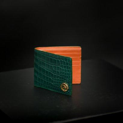 Luxsiam Wallet