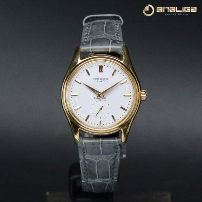 Patek Vintage 2526