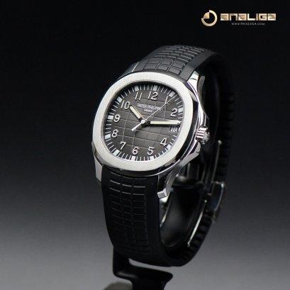 Patek 5067A-001