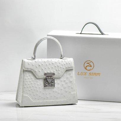 LUX SIAM 1855 : SLUM24 DIAMOND