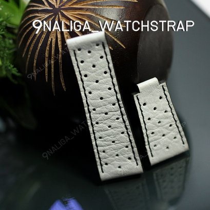 Cow Watch Strap20/15mm 70/40mm for lady size