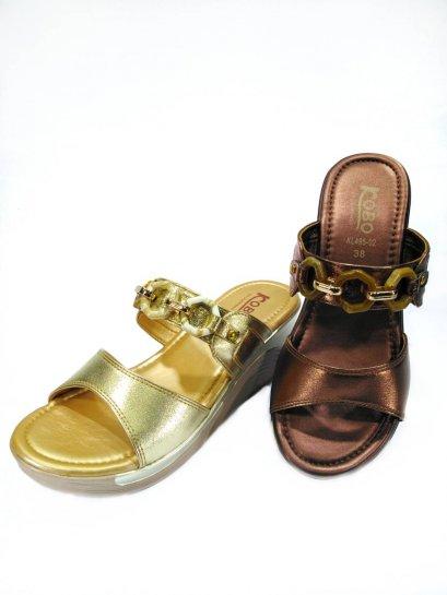 UDOMAGG รองเท้าแฟชั่นผู้หญิง KOBO รุ่น KL495