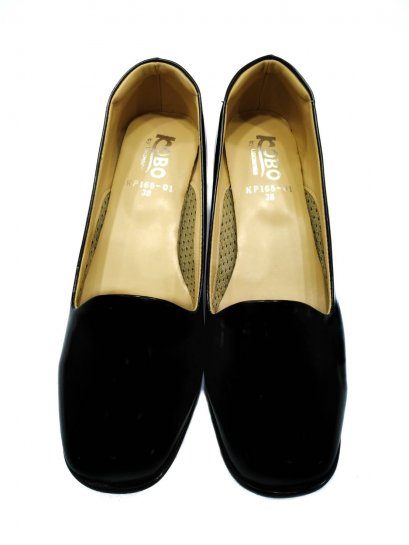 UDOMAGG รองเท้าแฟชั่นผู้หญิง KOBO รุ่น KP165