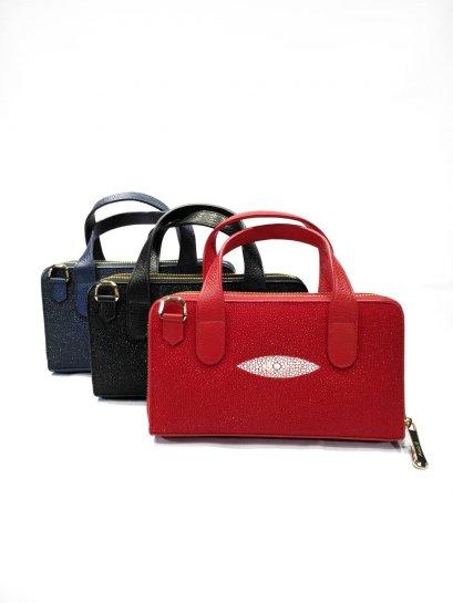 FNDIG กระเป๋าสตางค์ผู้หญิง รุ่น AG211