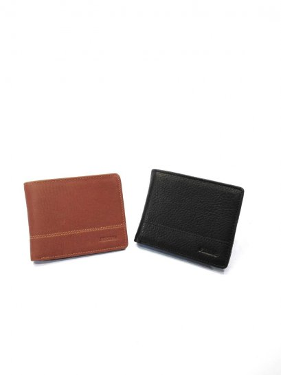 Men's wallets & belts QA364